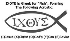 Jews symbol meaning choice image wallpaper and free download for What does the fish symbol mean in christianity