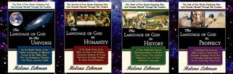 ... of belief new essays in god and the ethics of belief new essays in